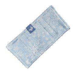 Fidella chrániče Iced Butterfly - light blue