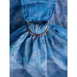 Oscha ring sling Orion Skirl