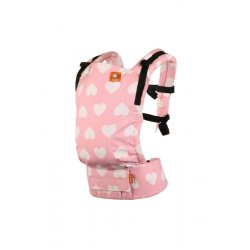 Tula ergonomic carrier Love You So Much
