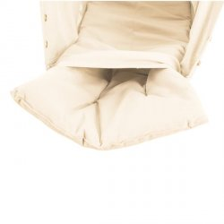 Mattress for NONOMO Baby Hammock Polyester