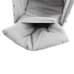 Mattress for NONOMO Toddler Hammock Polyester
