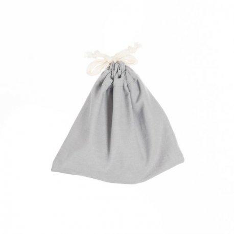NONOMO chain bag