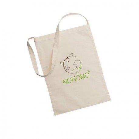 Carrying bag for NONOMO hammock