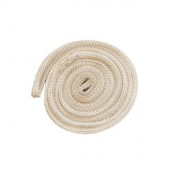 NONOMO Safety Rope for Spring