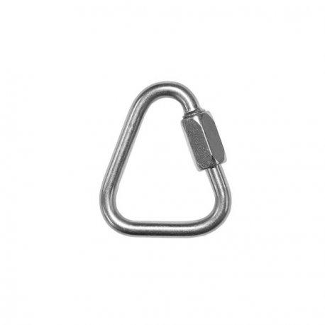 NONOMO Screw lock quick link