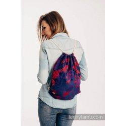 LennyLamb Bag SackPack Whiff Of Autumn - Equinox