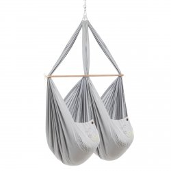 NONOMO Baby Hammock - for twins NEW