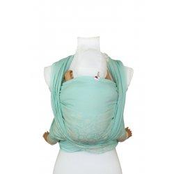 Lenka - Lace Turquoise