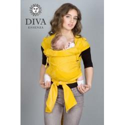 Diva Milano Essenza Mei Tai Limone