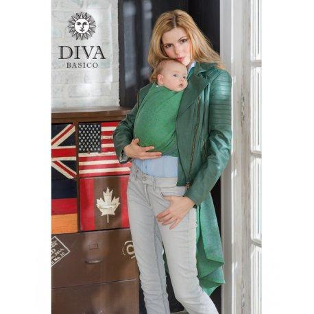 Diva Milano Basico - Aloe
