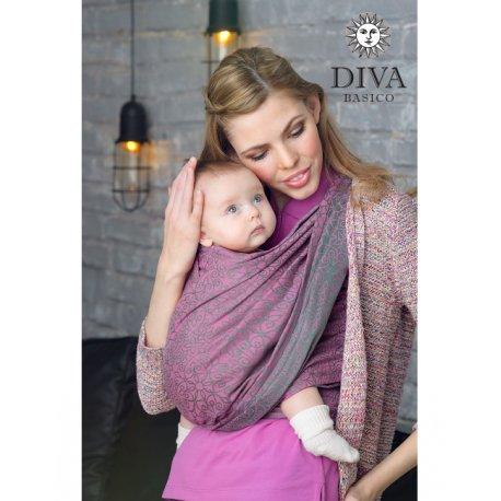 Diva Milano Basico - Perla