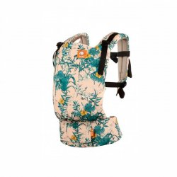 Tula ergonomic carrier Free To Grow - Lanai