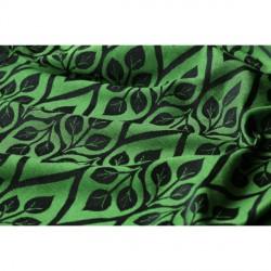 Yaro La vita Light-green black
