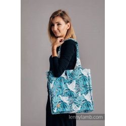 LennyLamb Shoulder Bag - Dance Of Love