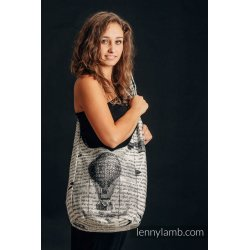 LennyLamb Hobo bag Flying Dreams