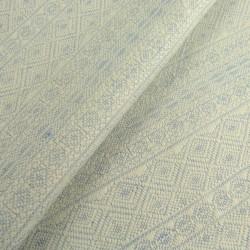 Didymos Prima Azur Linen