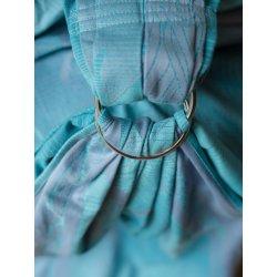 Oscha ring sling Okinami Minted