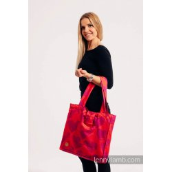 LennyLamb Shoulder Bag - Lovka My Valentine