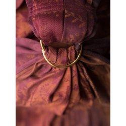 Oscha ring sling Ivy Jonah