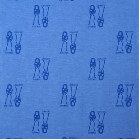 Didymos Nino Jeans