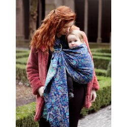 Oscha ring sling Briarwood Alchemical