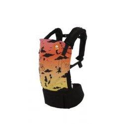 Tula ergonomické nosítko Daydreamer Spring Equinox