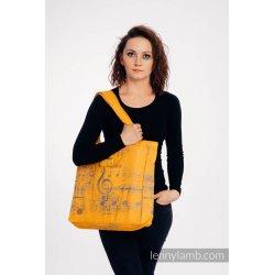 LennyLamb Shoulder Bag - Symphony - Sun Gift