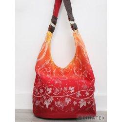 Oscha taška Aliya Bag Ivy Cameron