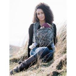 Oscha Marina Raven