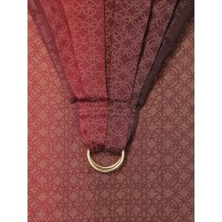 Oscha ring sling Mithril Protection