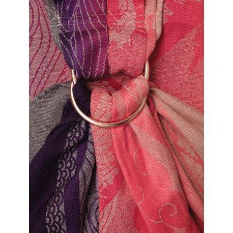 Oscha ring sling Okinami Presence