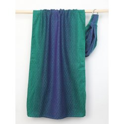 Oscha ring sling Sekai Mermaid