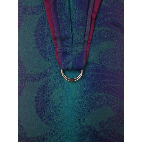 Oscha ring sling Smaug Dragonsblood