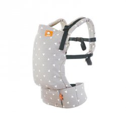 Tula ergonomic carrier Free To Grow - Sleepy Dust