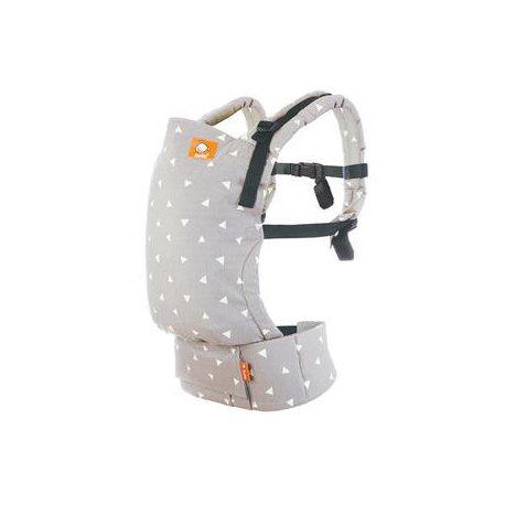Tula ergonomic carrier Free To Grow - Sleepy Dust