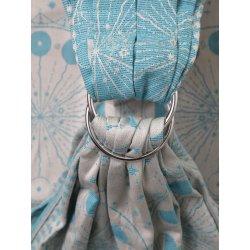 Oscha ring sling Augmenta Lunae Divinity