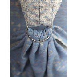 Oscha ring sling Leon Delta