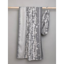 Oscha ring sling Misty Mountains Methedras