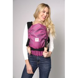 kokadi baby carrier - Just Magic