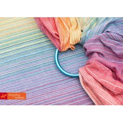 Girasol Ring sling Free Elf By Risaroo