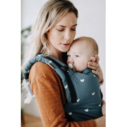 Tula ergonomic carrier Free To Grow - Playdate