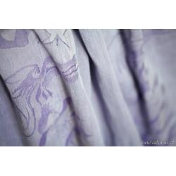 Vatanai Lilac