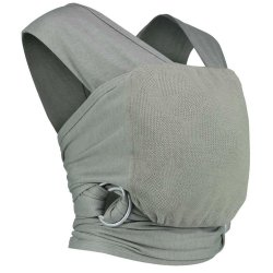 Ergonomic Babycarrier Caboo Lite Jungle