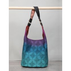 Oscha Aliya Bag Starry Night Elan