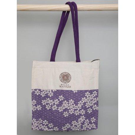 Oscha Boutique Bag