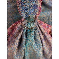 Oscha ring sling Victoriana Volt