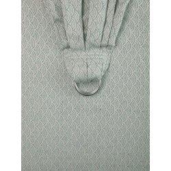 Oscha ring sling Sekai Riva