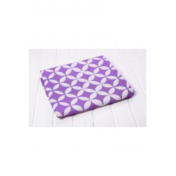 Lenka Ring Sling Classic - Purple
