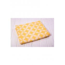 Lenka Ring Sling Classic - Yellow