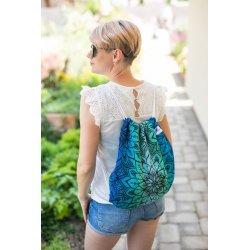 Lenka Bag Mandala